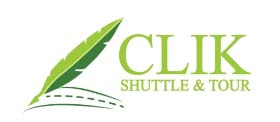 Clik Shuttle Tours