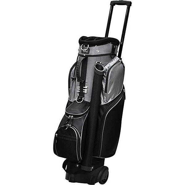 golf bag add on